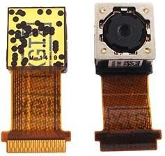 HTC Desire 816 Kamera Modul