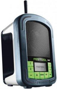 Festool BR 10