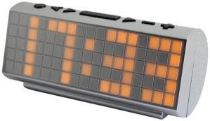 Soundmaster UR 200