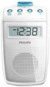 Philips AE2330