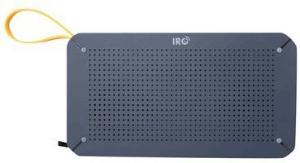 IRC IKR1520