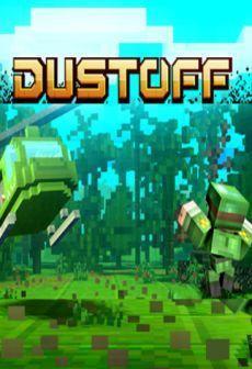 Dustoff Heli Rescue til PC