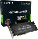 EVGA GTX 1080 TI SC