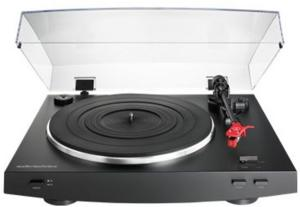 Audio-technica LP3