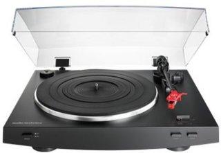 Audio-technica LP3