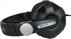 Sennheiser HD 215-II