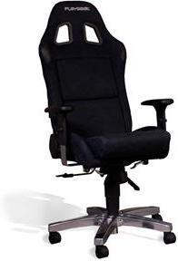 Playseat Office Seat