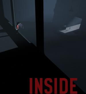Inside til Xbox One
