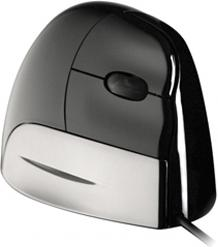 Evoluent Vertical Mouse Standard