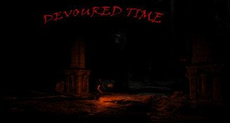 Devoured Time til PC