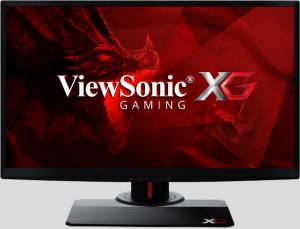 ViewSonic XG2530