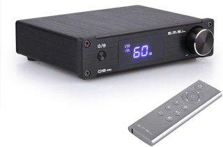 SMSL Q5 Pro