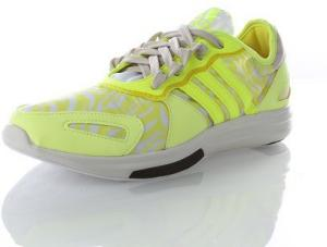 Adidas Stellasport Yvori (Dame)