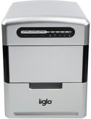 iiglo DF1-12