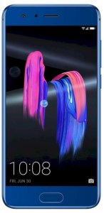 Huawei Honor 9 64GB