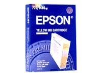 Epson S020122 Gul