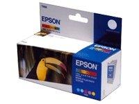 Epson T009 Farge