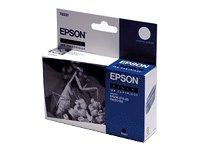 Epson T0331 Svart