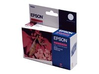 Epson T0333 Magenta