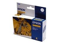 Epson T0334 Gul