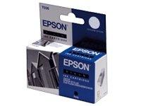 Epson T036 Svart