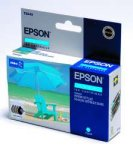 Epson T0442 Cyan