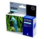 Epson T0485 Lys Cyan