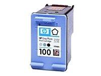 HP no.100 Inkjet