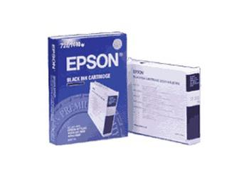 Epson SC3000 Svart