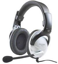 decc8268 Best pris på Koss SB45 - Se priser før kjøp i Prisguiden