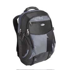 Targus XL Notebook Backpac
