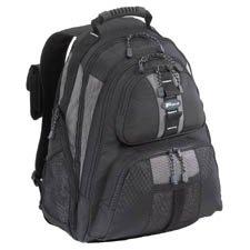 Targus Sport Notebook Backpack