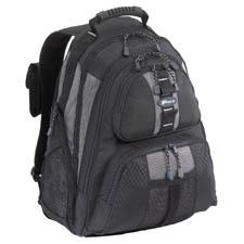 Targus Sport Notebook Backpack