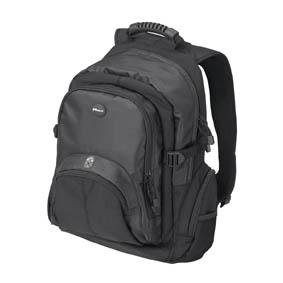 Targus Notebook Backpac