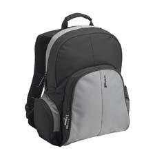 Targus Essential Notebook Backpac