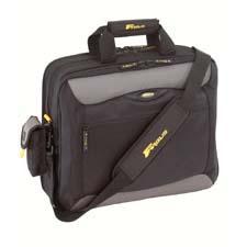 Targus XL City.Gear Notebook Case