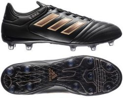 Adidas Copa 17.2 FG/AG