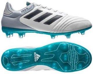 Best pris på Adidas Copa 17.2 FGAG Se priser før kjøp i