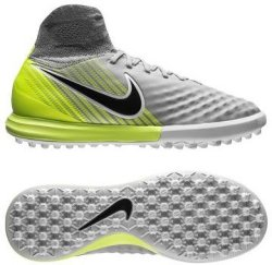 Nike MagistaX Proximo II DF/TF (Junior)
