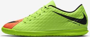 Nike HypervenomX Phade III IC