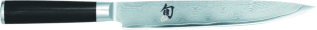 KAI Shun Classic DM-0704