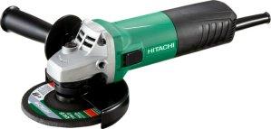 Hitachi G13SR4
