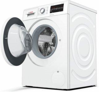 Bosch WAT2849MSN
