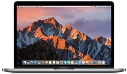 Apple MacBook Pro 15 i7 2.9GHz 16GB 1TB m/Touch Bar (Mid 2017)