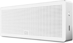 Xiaomi Mini Square Box