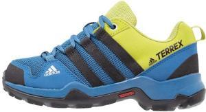 Adidas Performance Terrex AX2R (Barn)