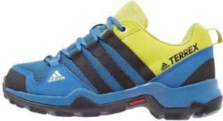 67df6a3d Best pris på Adidas Performance Terrex AX2R (Barn) - Se priser før ...