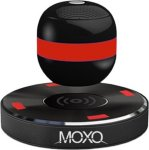 Moxo X-2