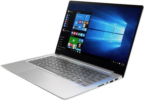 Lenovo IdeaPad 720S (80XC0010MX)