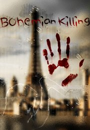 Bohemian Killing til PC
